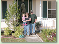 Nuisance Wildlife Removal is a family owned, humane wildlife removal service.